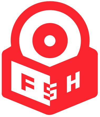 FullSoftHome.com
