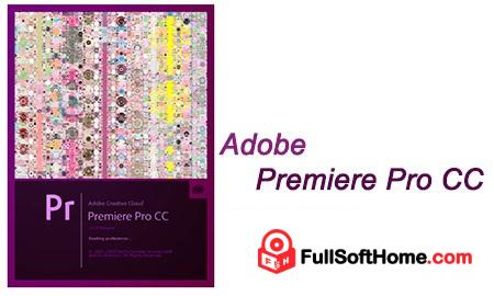 Software editing for 7 download windows video pro premiere free adobe