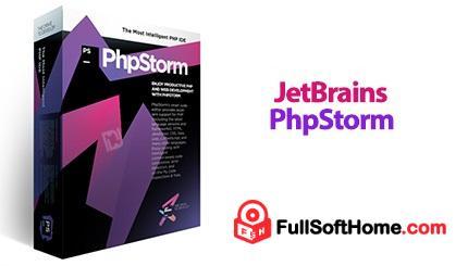 JetBrains PhpStorm v2016.3 Build 163.7743 Full + Patch ...
