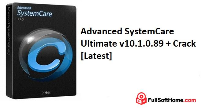 Advanced systemcare 8 beta 2.0 serial key