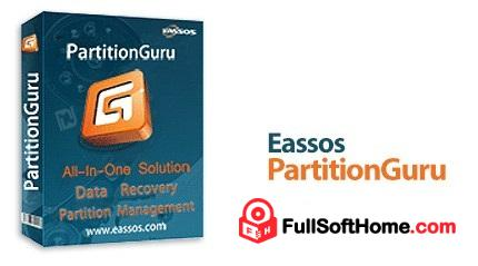 eassos-partitionguru-v4-9-1-334-fullsofthome-com