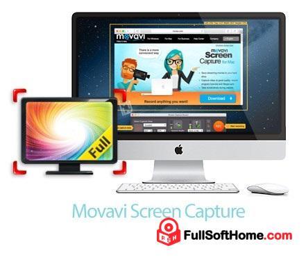 movavi-screen-capture-v3-2-for-macosx-free-downloadfullsofthome-com
