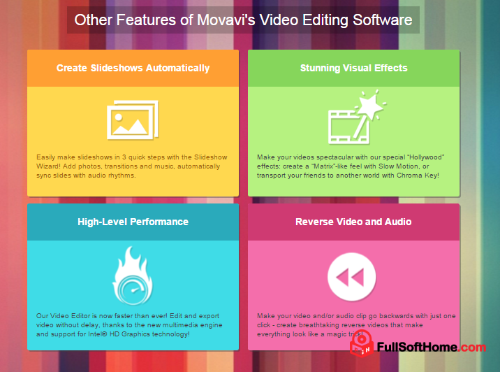 other-features-of-movavis-video-editing-software