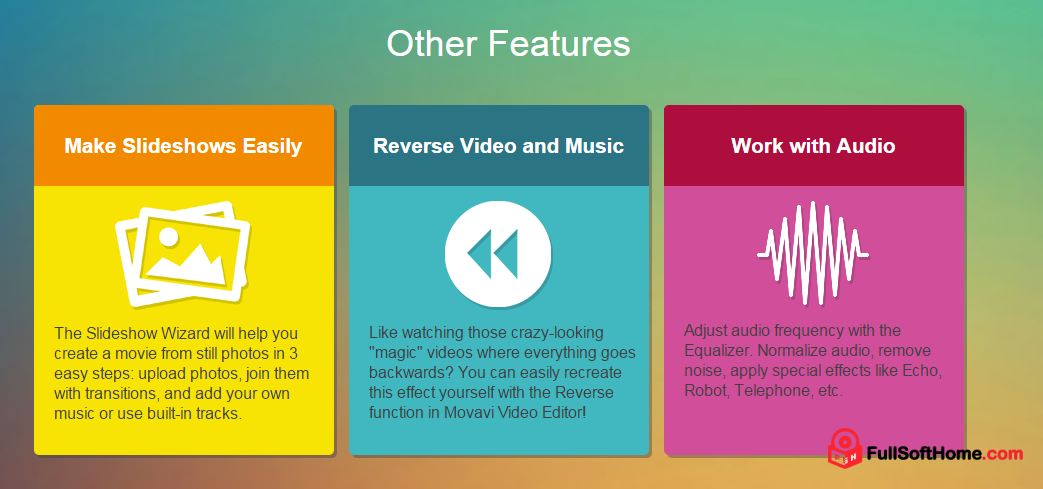 other-features