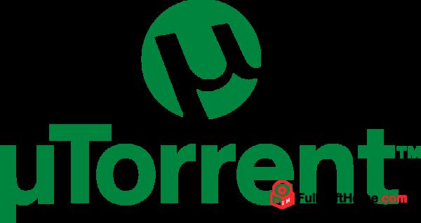 utorrent-pro-3-4-9-build-42606-stable-full-portable