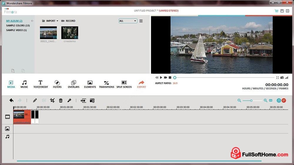 03-wondershare-filmora-v7-8-1-2-full-for-windows-fullsofthome-com