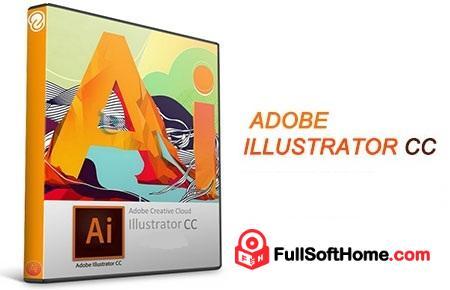 adobe-illustrator-cc
