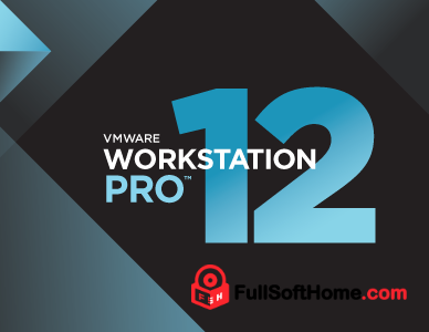 vmware-workstation-pro-lite-edition-12-5-1-build-4542065license-keys