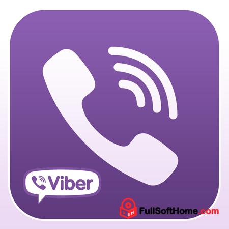 viber-6-4-0-1476-final-for-windows