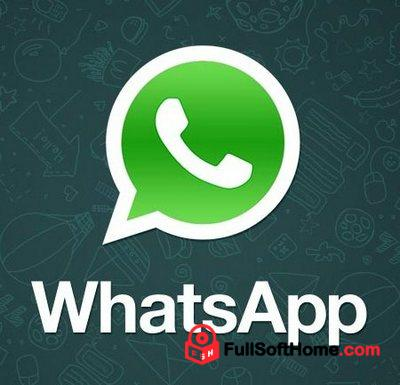 whatsapp-for-windows-0-2-2245-x86x64