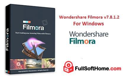 wondershare-filmora-v7-8-1-2-full-for-windows-fullsofthome-com